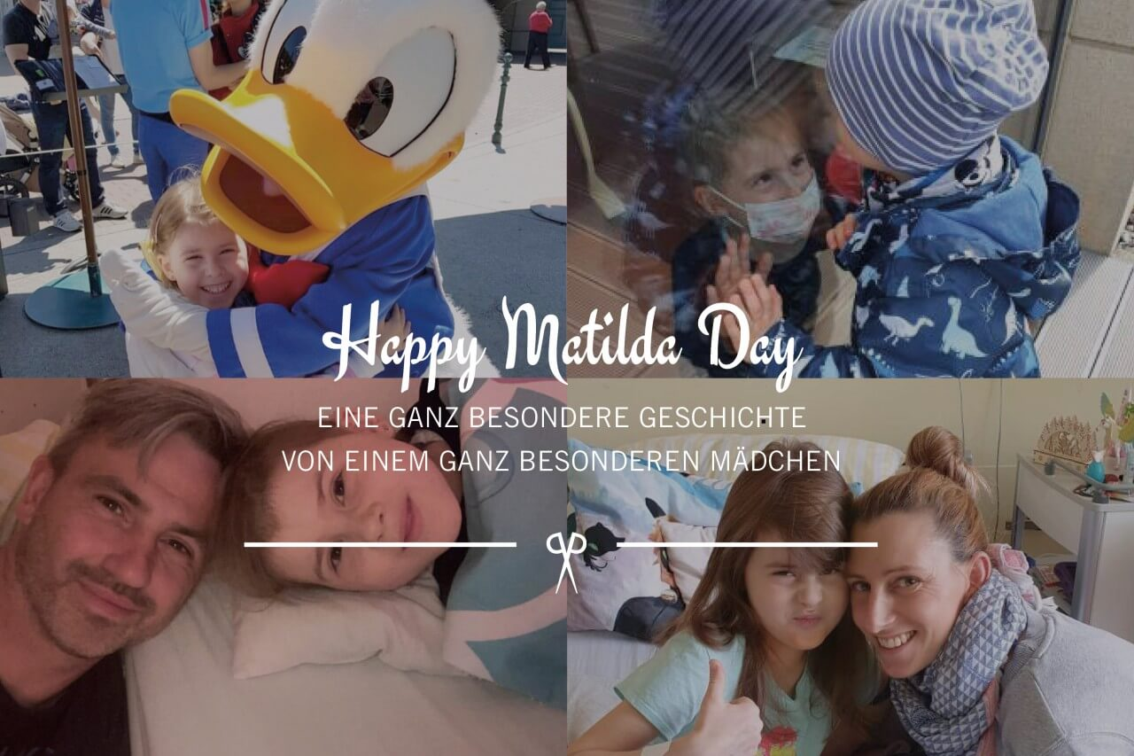 Happy-Matilda-Day