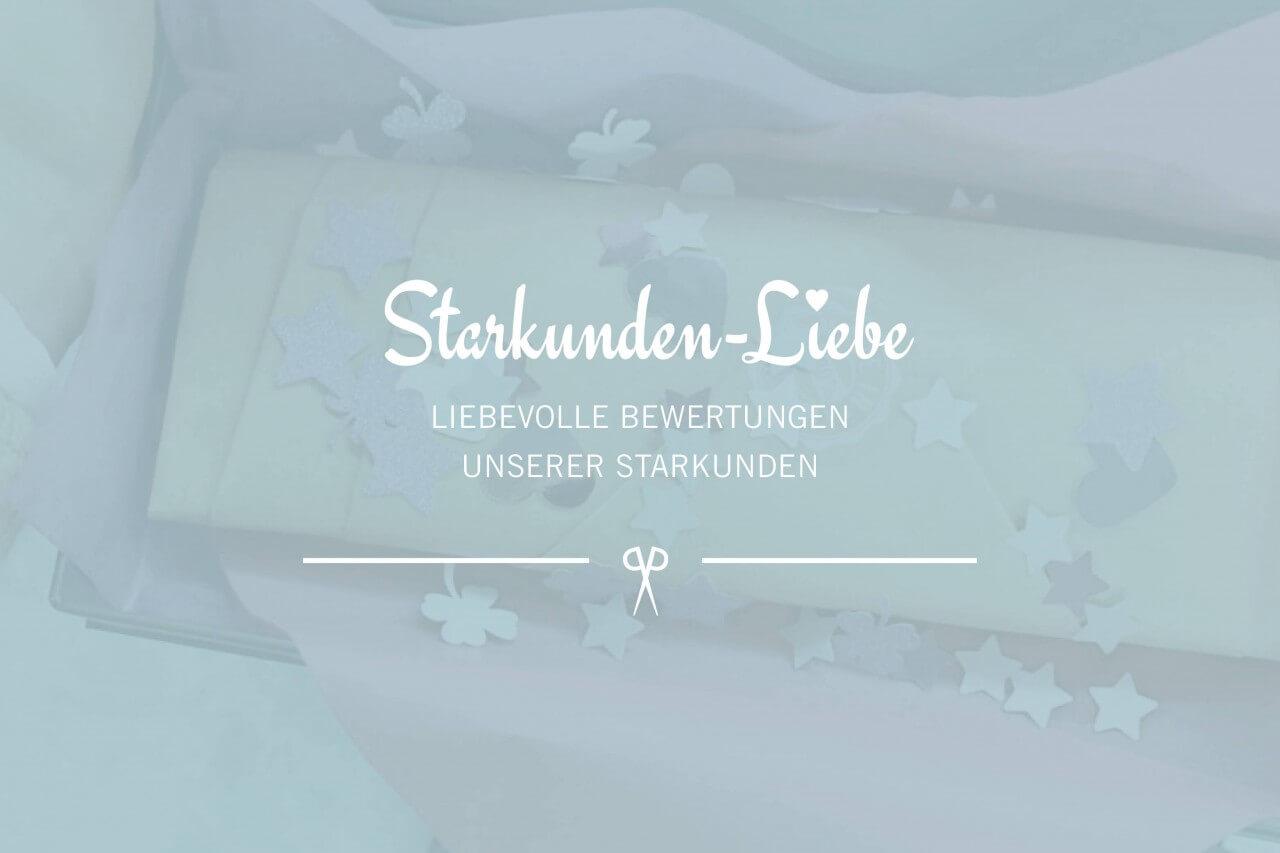 Starkunden-Liebe_NEU