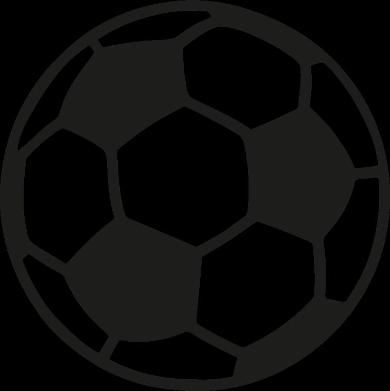 Fussball_Kontur