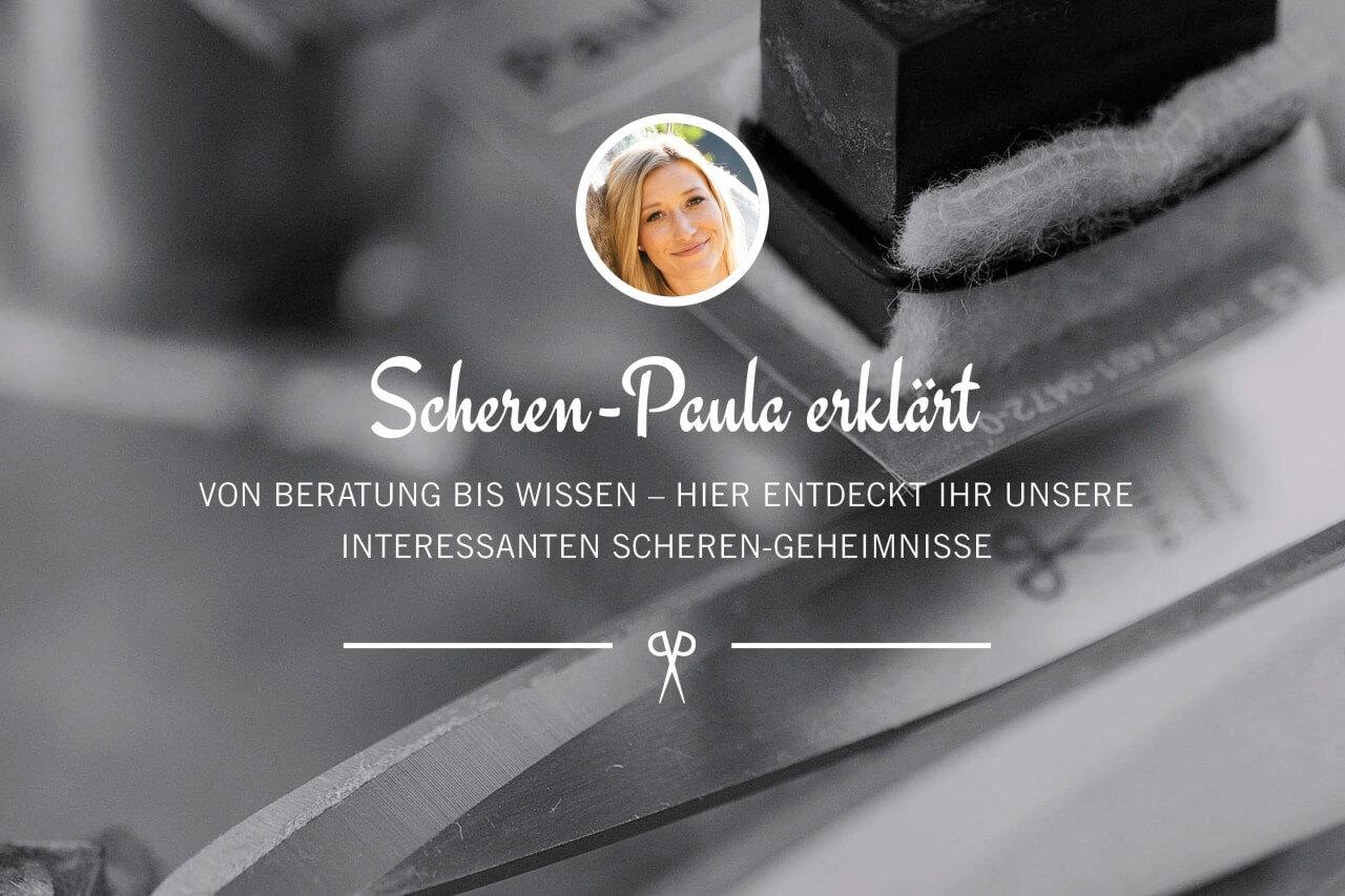 Scheren-PAULA-erklaerttz20nwrC5SOXx