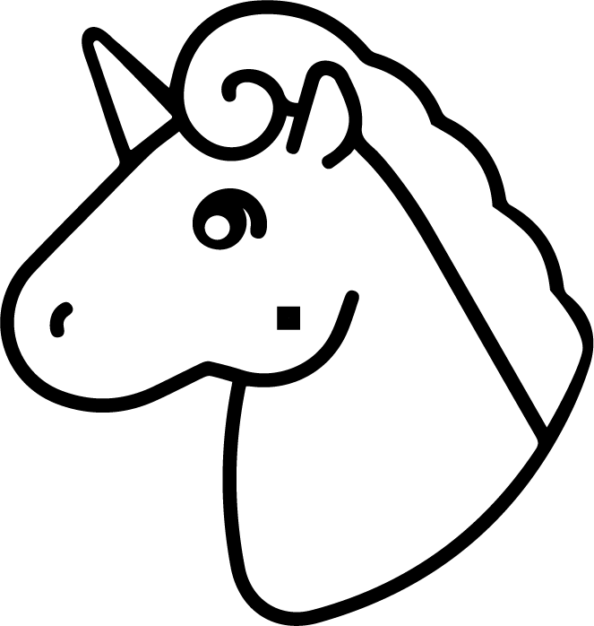 Einhorn_02