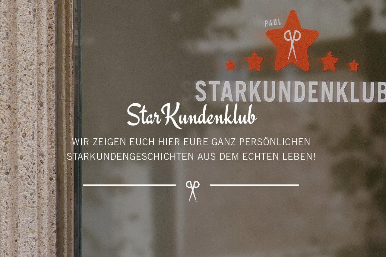 Blog_StarKundenklub_Vorschau-Header