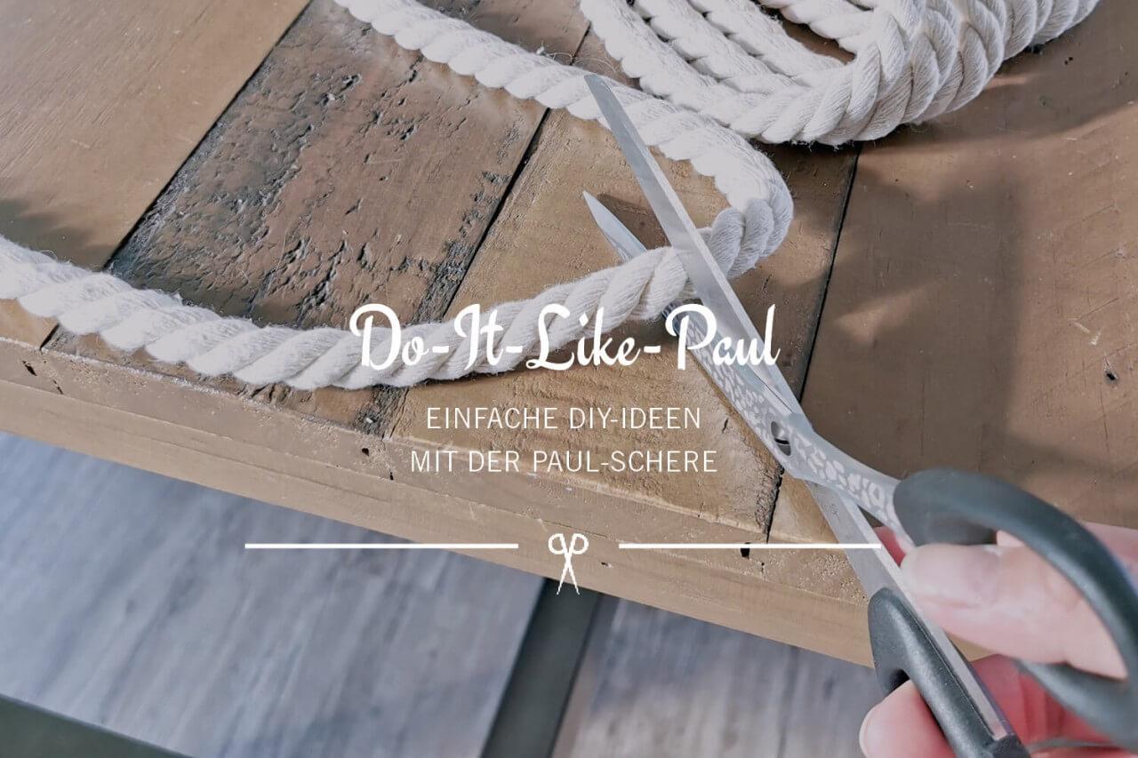 Blog_DIY_Vorschau-Header