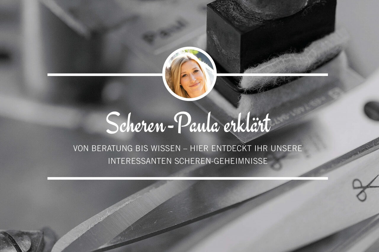 Scheren-PAULA-erklaert-TitelbildYSTBvKkO2Kg88