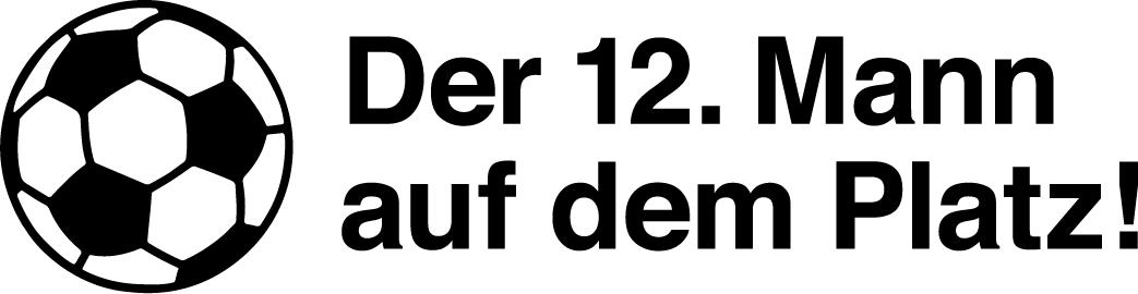 Der-12-Mann