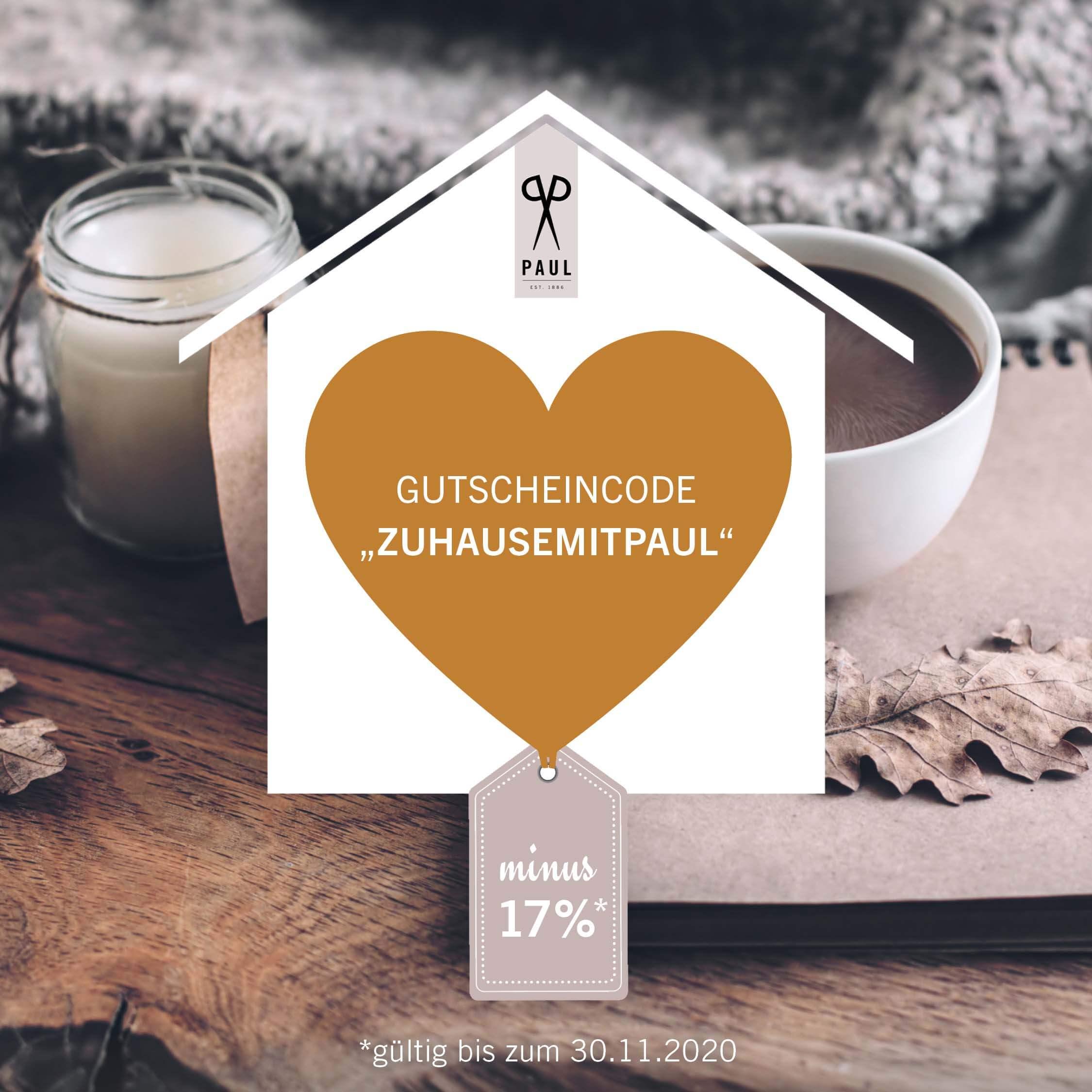 Zuhause-mit-PAUL-21M5dLQyWyp4un