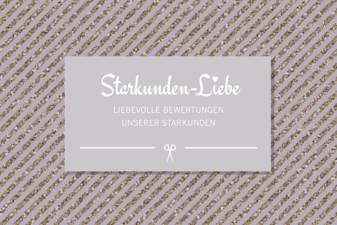 Starkunden-LiebeunjF8OrHAiD9R