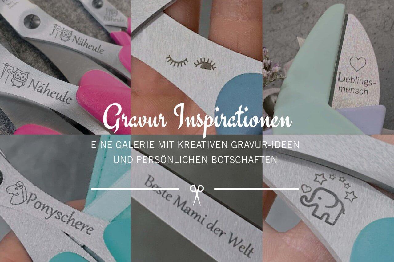 Gravur-Inspirationen-und-Highlightssi3UqGB2vxiYj