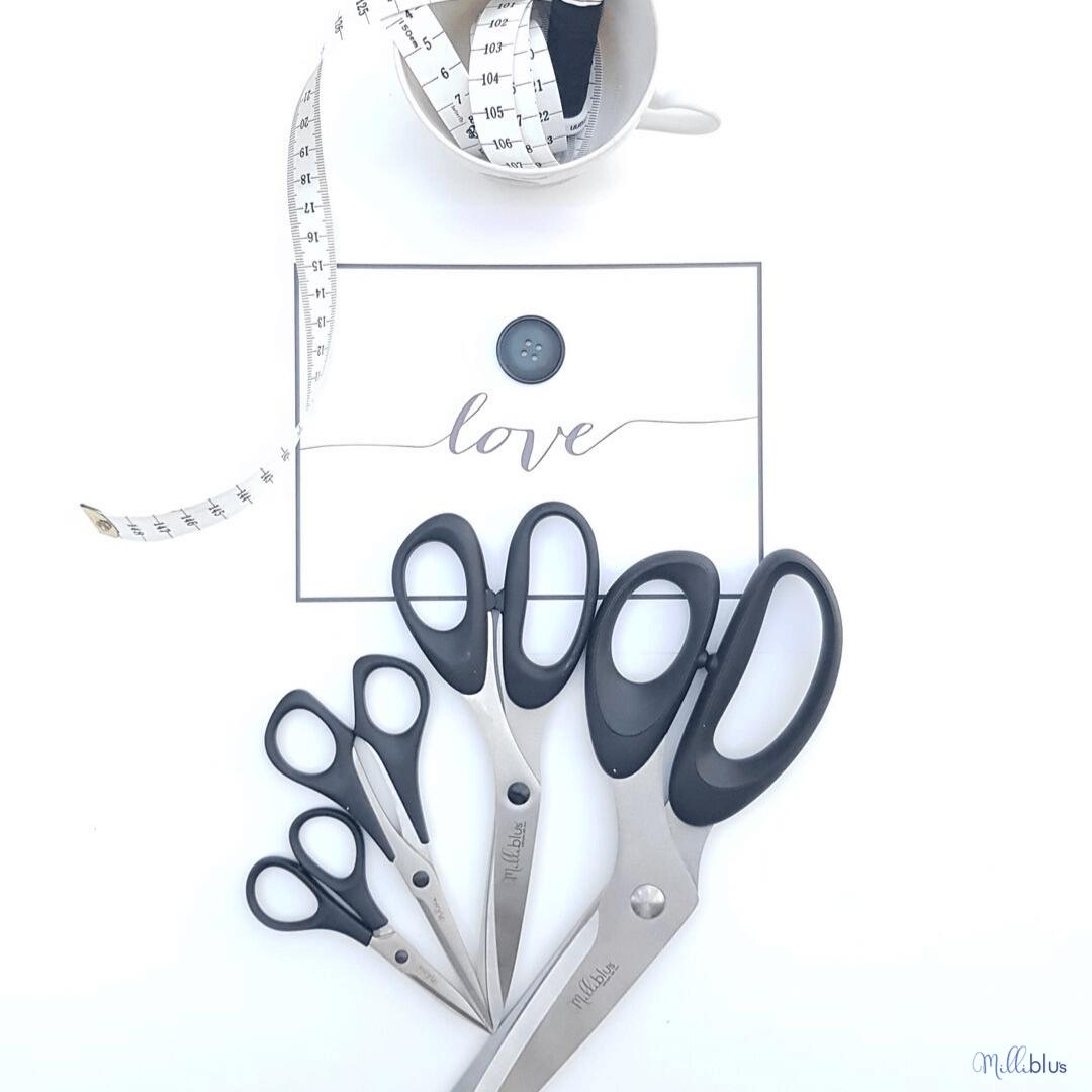Design-ohne-Titel-2