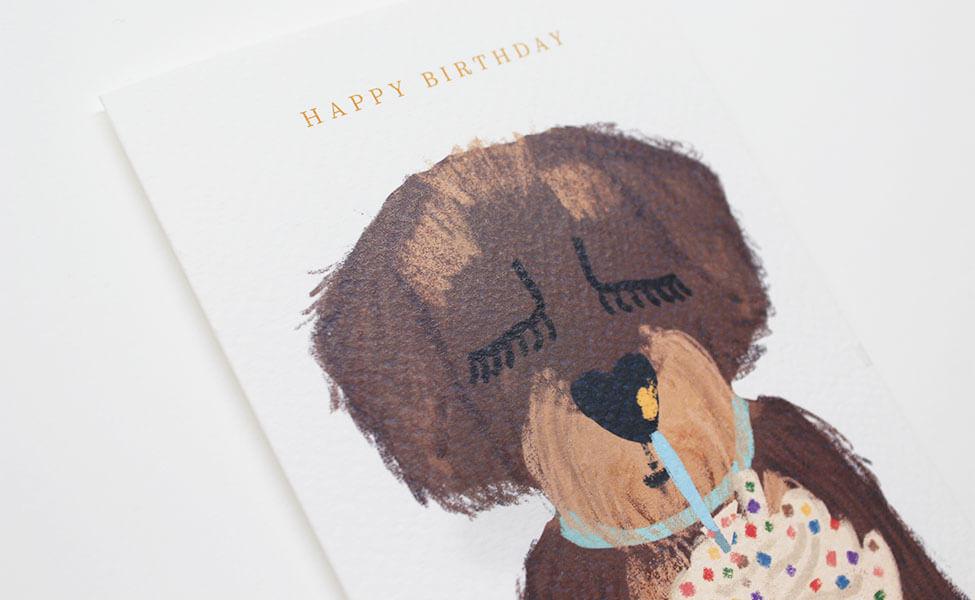 Geburtstagskarte-mit-Hunde-Motiv-DetailbildzDAyonNOkDMZb