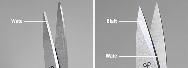 Einflaechiger-und-zweiflaechiger-Spezialschliff-bei-einer-Schere-im-Vergleich8viFVOZNlKSvw